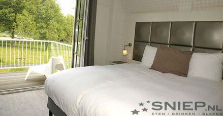 Hotel de Sniep