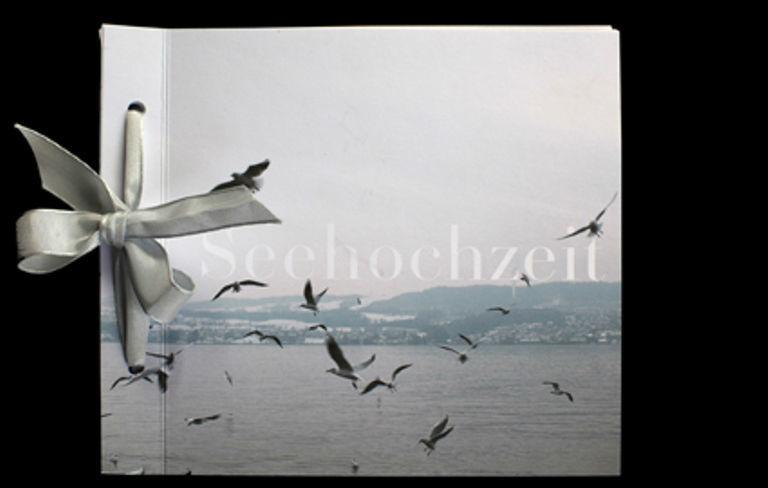 Beispiel: Wunderschöne Hintergrundmotive für Ihre Hochzeitseinladungen, Foto: tellme.