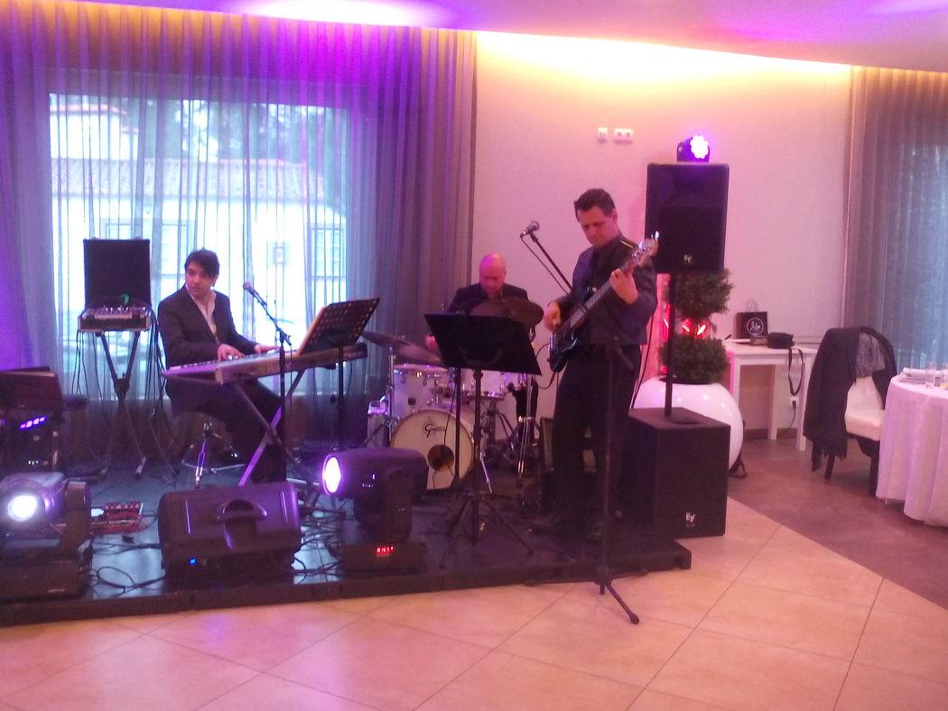 Trio Vialma