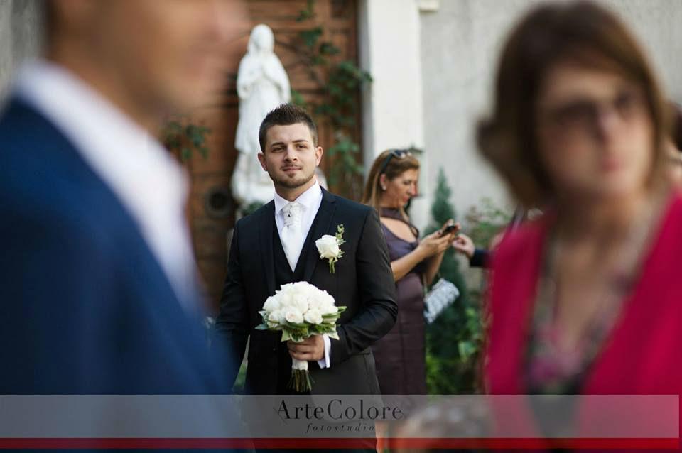 ArteColore Fotostudio