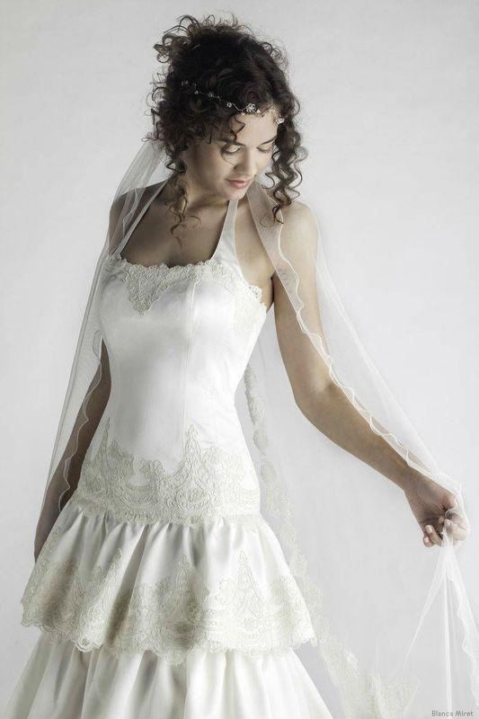 Blanca Miret