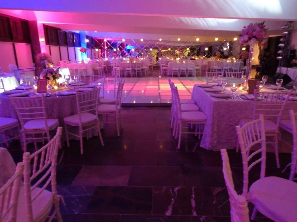 El Cid Granada Hotel & Country Club en Sinaloa