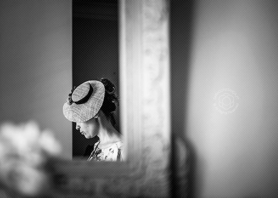 Foto: Sara Constança Photography