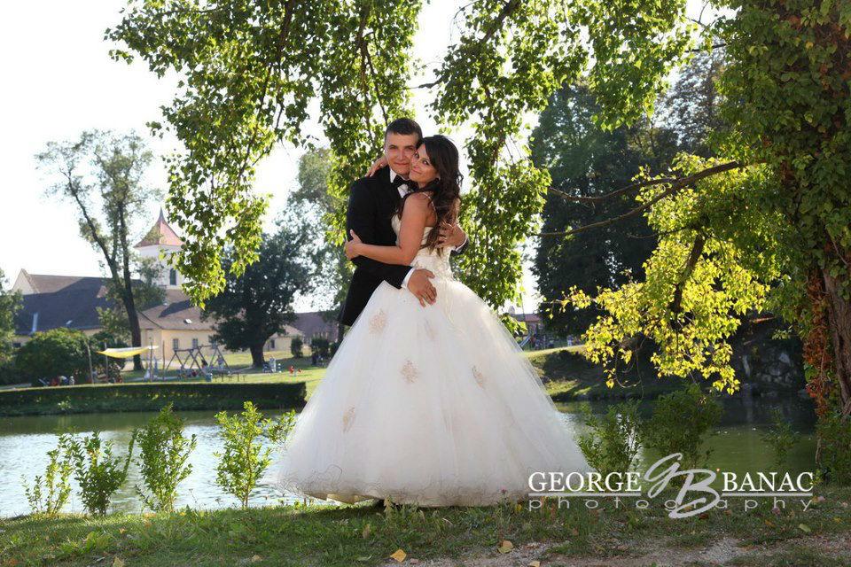 Beispiel: Romantische Bilder, Foto: Studio Banac.