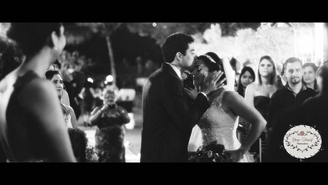 EntreCenas Filmes de Casamento