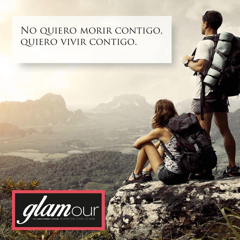 Glamour te acompaña, en el inicio de tu nueva vida