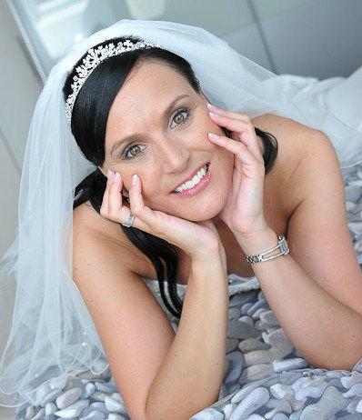 Beispiel: Trauen Sie sich, Foto: Wedding Factory by Sabrina Weber.
