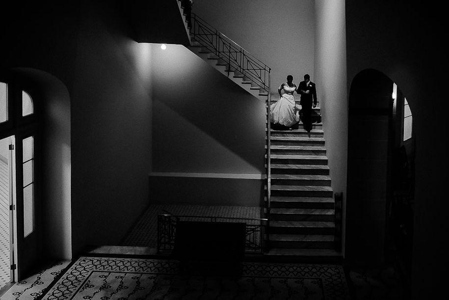 Casamento Marcela e Alessandro - Poços de Caldas, MG - 2014 {Samuel Marcondes Fotografias - Fotografia de casamento para casais apaixonados}