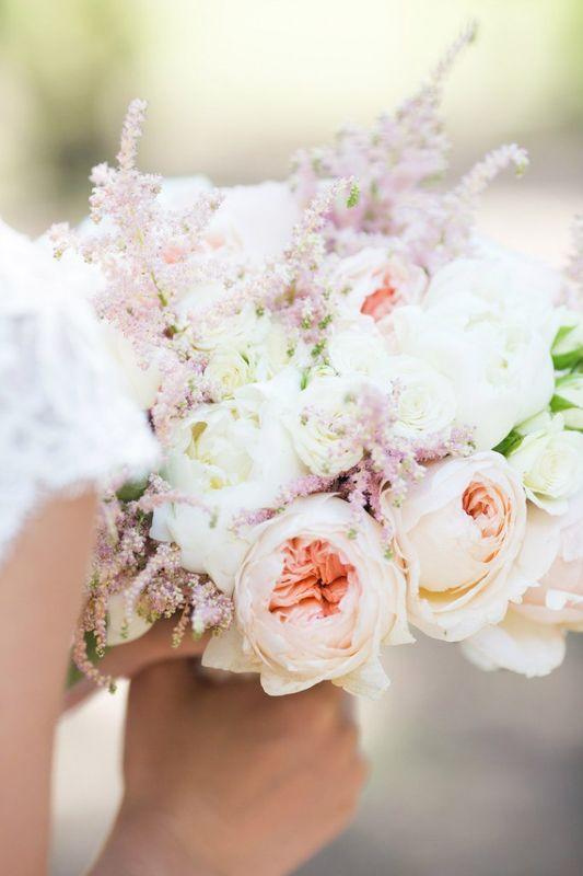 Студия флористики и декора