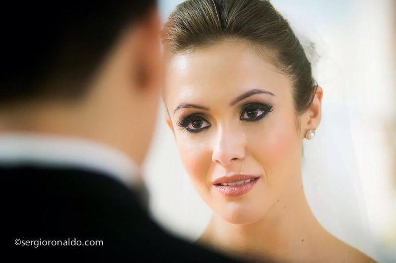 Beth Ribeiro Beauty Artist