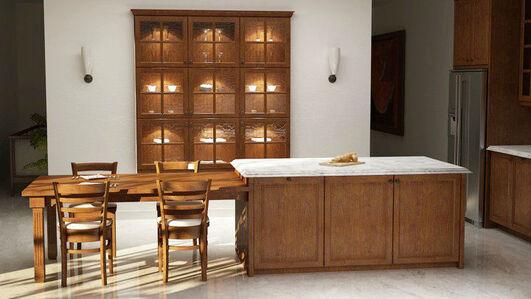Quetzal, estudio de diseño y muebles en  Guadalajara
