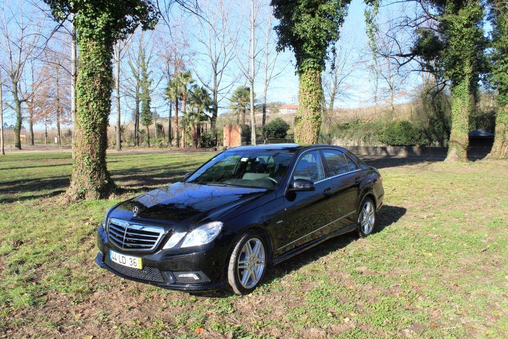 Mercedes Moderno - Casamentos_Núpcias _ 1