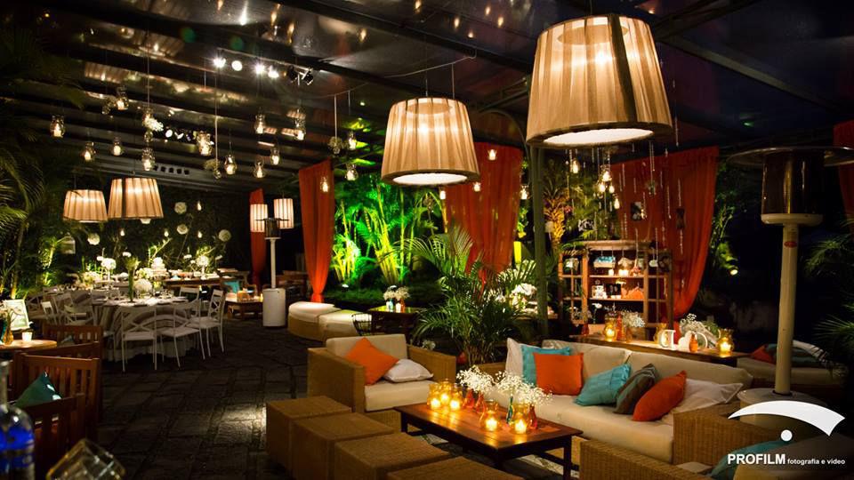 Hotel Solar do Império. Foto: Profilm