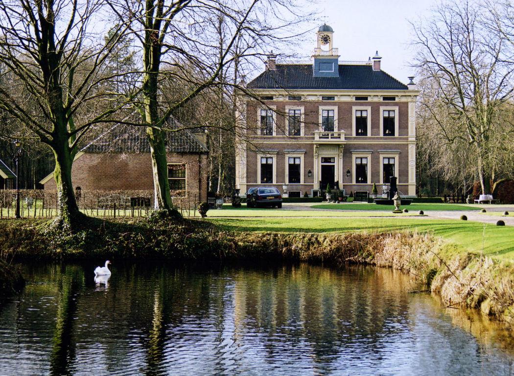 Havezathe Den Alerdinck
