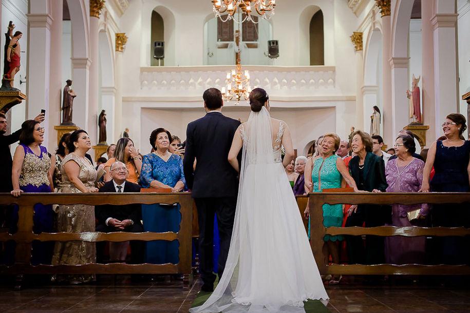 Casamento Cassia e Samuel - Guaxupé, MG - 2015 {Samuel Marcondes Fotografias - Fotografia de casamento para casais apaixonados}