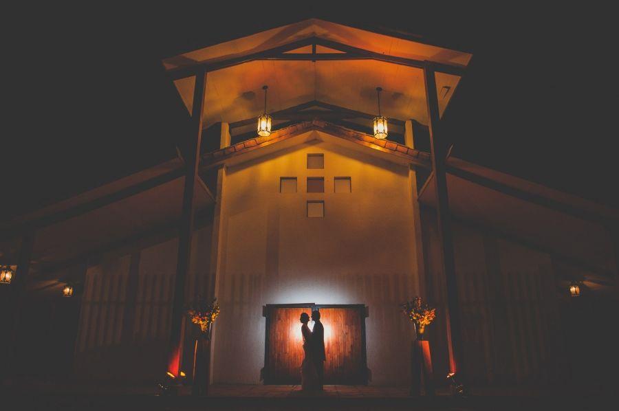 Después del matrimonio