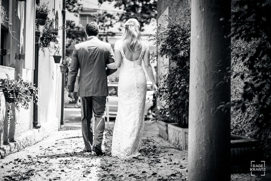 Mini Wedding Ruella