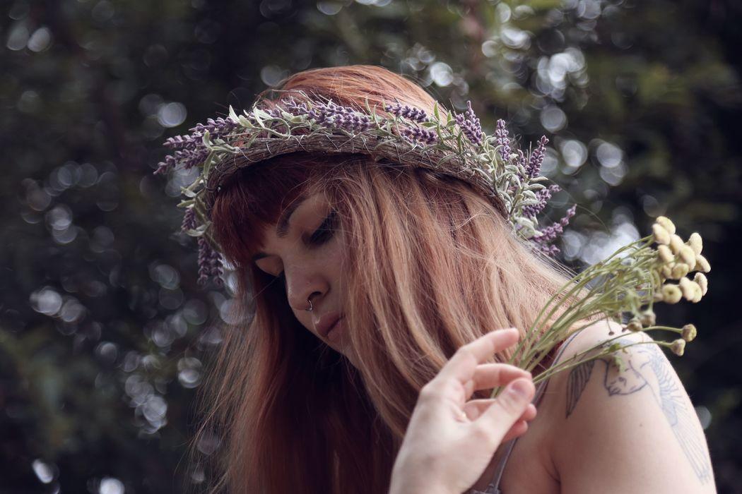 Nature Lovers Sessions @ Pretérito Perfeito