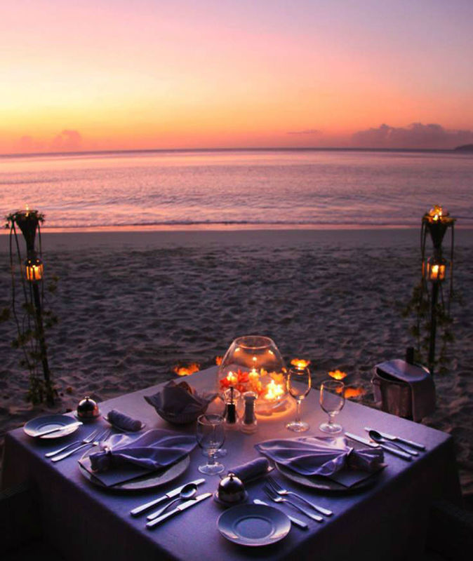 Villa del Arco Beach Resort & Spa, hotel en Cabo San Lucas