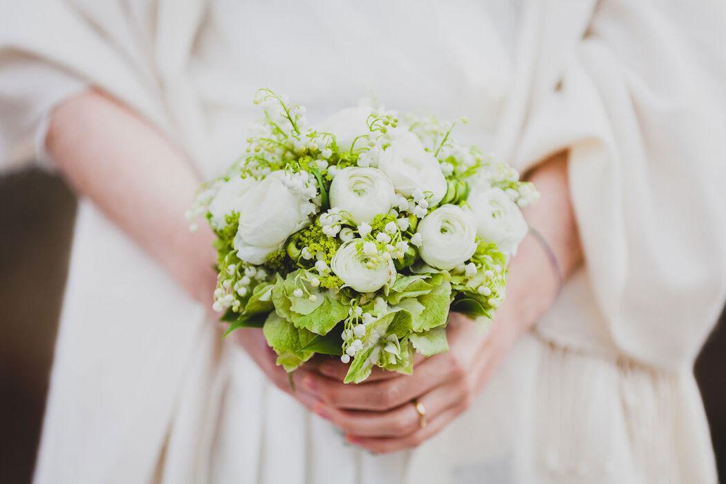 Beispiel: Besondere Details der Hochzeit hervorgehoben!, Foto: Hochzeitsfotograf Berlin » Dennis Jauernig