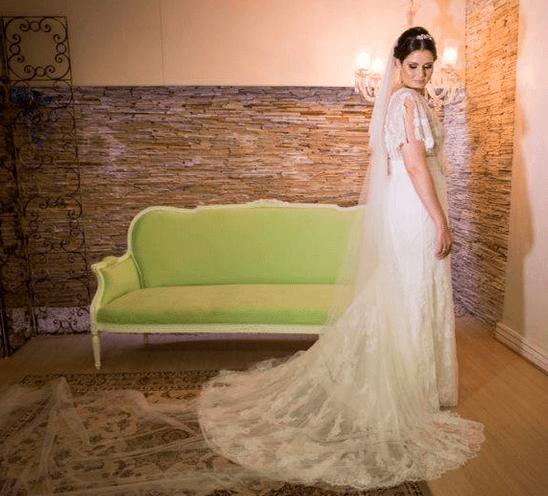 Vanessa Abbud Atelier