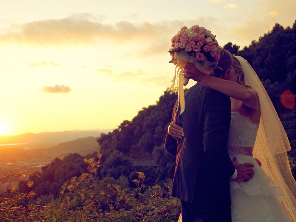 Mitia Dedoni Fine Wedding Photography, sposi