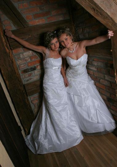 Pracownia sukien ślubnych Diana