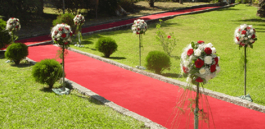 Florería Cupido.