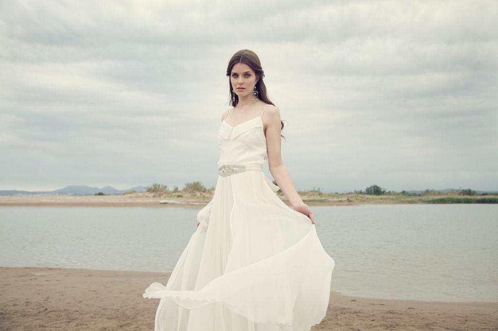 Andrea Morros