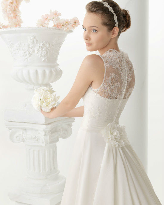 Salon sukien ślubnych Celebrity Bridal