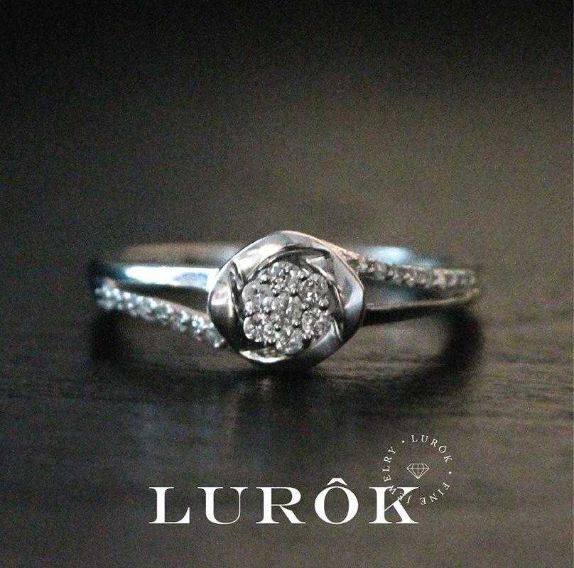 LuRok