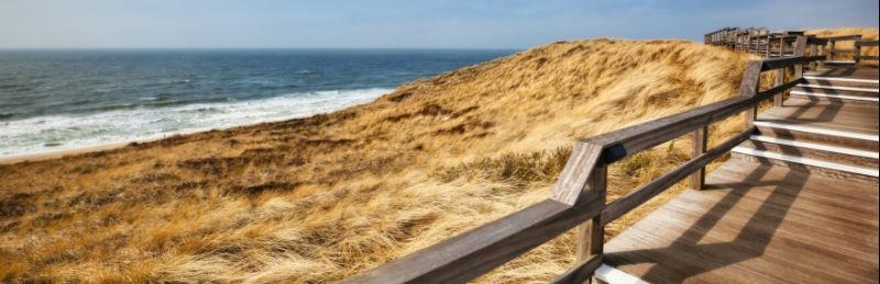 Beispiel: Natur pur, Foto: Best Western Hotels.
