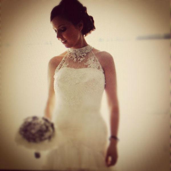 Silver Moon: Fotografía de bodas