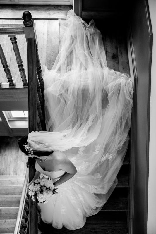 Alex C. Photographies