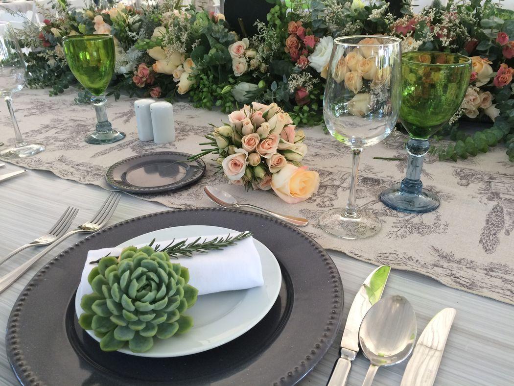 Annafiori Flowers & Decor