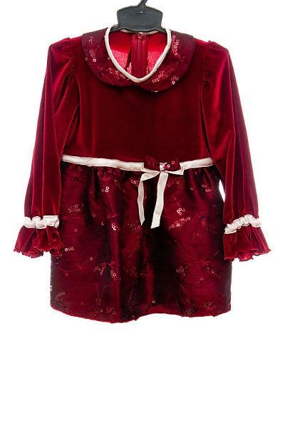 Ubranka dla dzieci, pracownia Ostaszewska