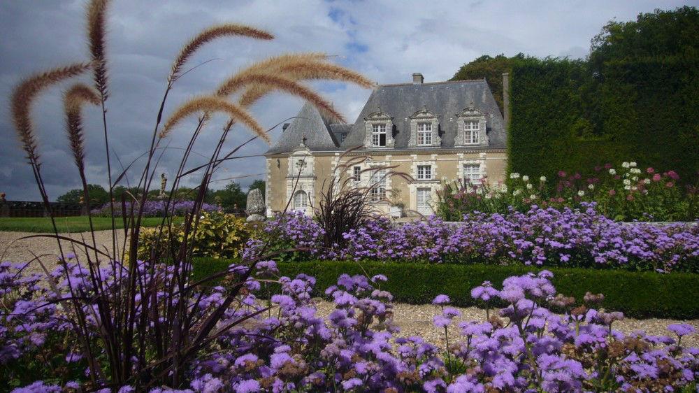 © Château de Valmer