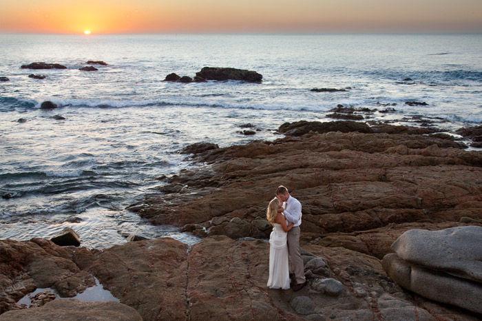 Cinematic Touch, Foto y vídeo en Los Cabos