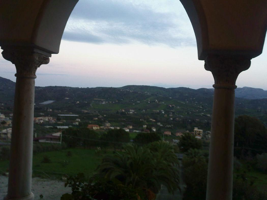Castello Blasche