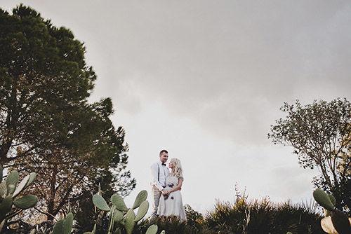 www.davidebiasi.com Fotógrafo bodas España