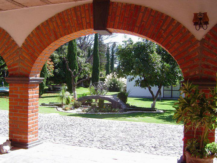 Corporativo Arroyo en Puebla