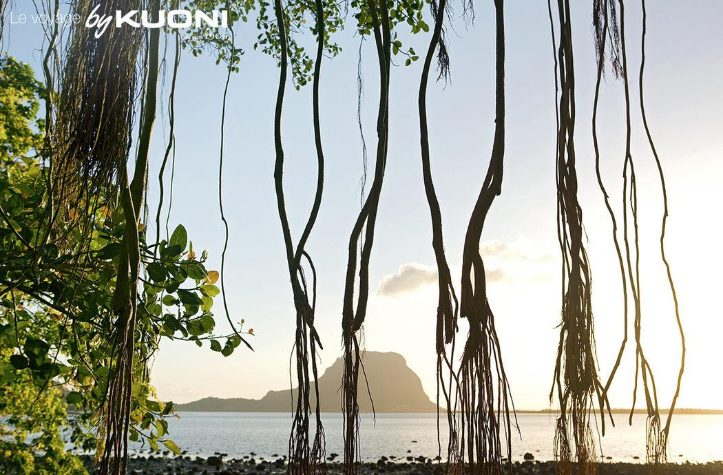Le Morne, Ile Maurice - ©OT Ile Maurice/Bamba Sourang