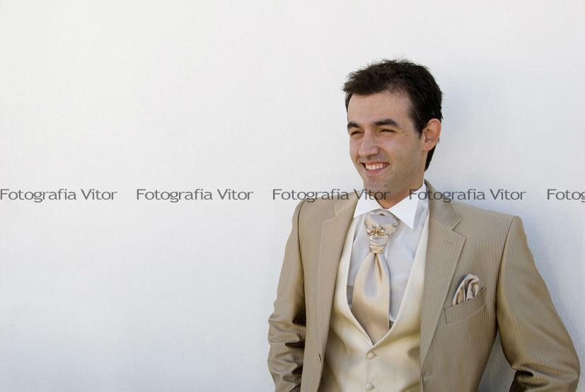 Foto: Fotografia Vitor