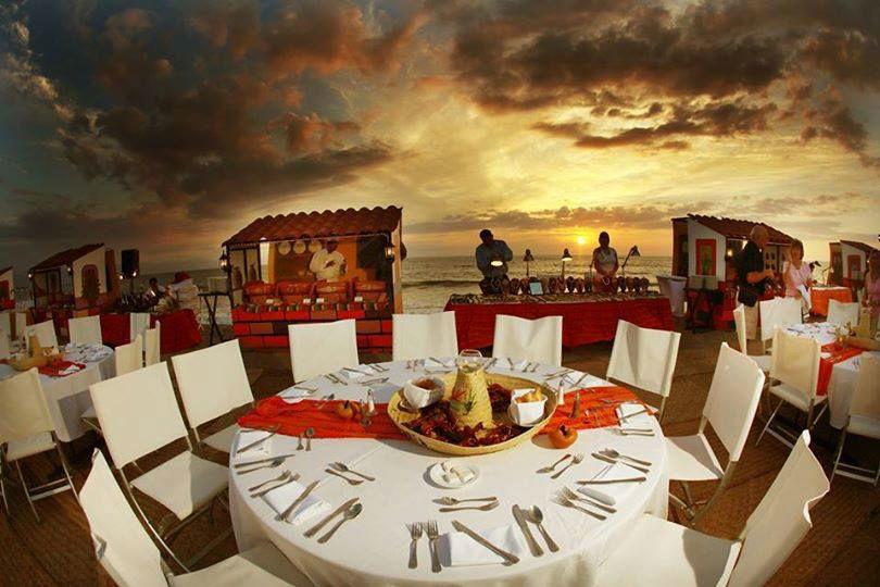 Hotel Mayan Palace Puerto Vallarta