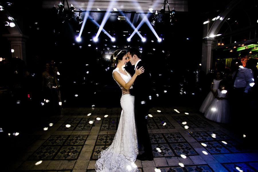 Casamento Paula & João