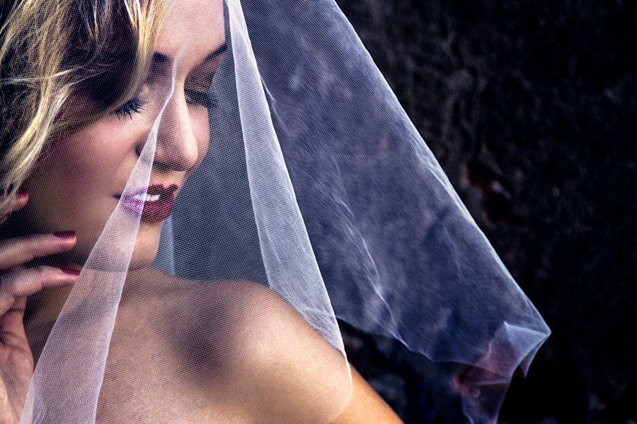 Maicol Galante Photographer