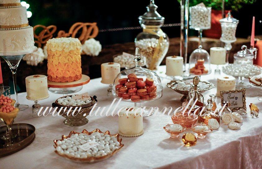 Confettata vintage Matrimonio Anni 20