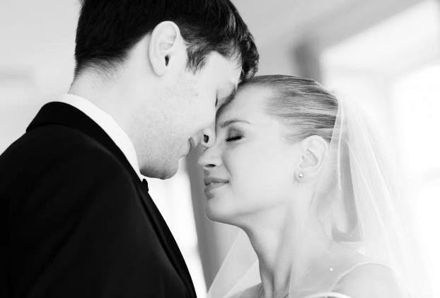 Danke an Grit Erlebach - H2N Wedding Photography