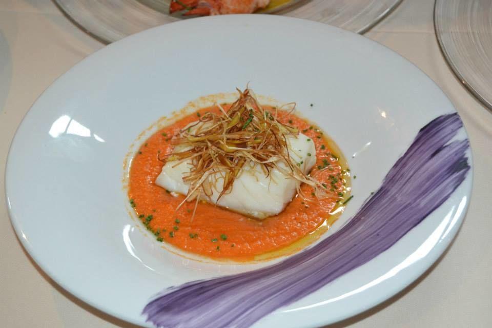 Catering Guadalquivir