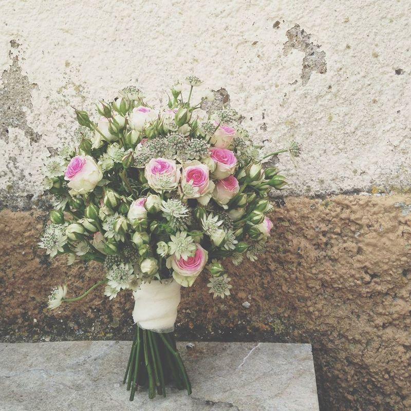 Studio Floral